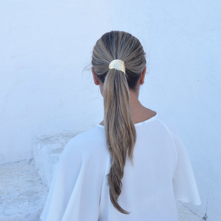 Milo Hairdress / Tocado - product image