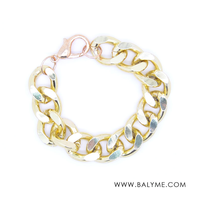 Valetta Bracelet - Pulsera - product images  of