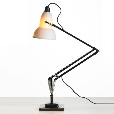 Ceramic,Anglepoise,edition, limited, Anglepoise,