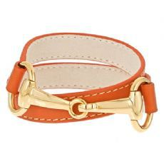 DERBY,BRACELET,(5,color,choices),derby bracelet horse jewelry bit leather wrap equestrian