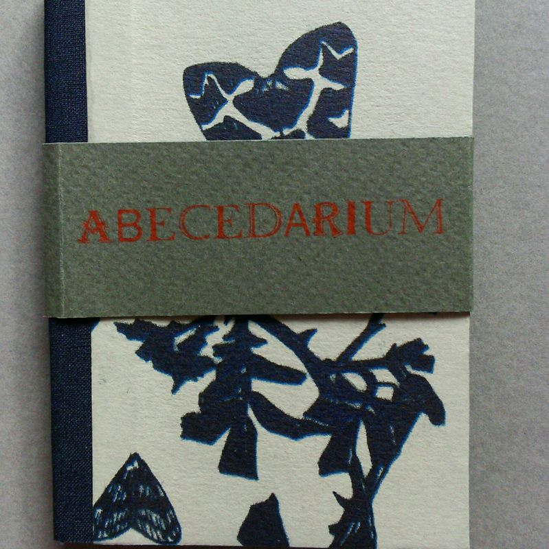 Abecedarium - product images  of
