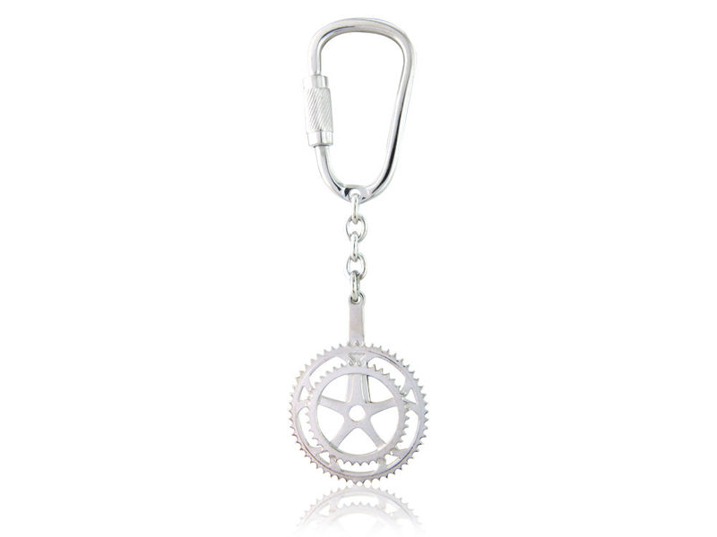 Chain Set Keyring - product images  of
