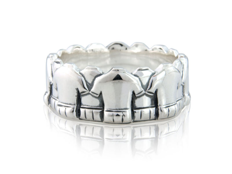 Peleton Ring - product images  of