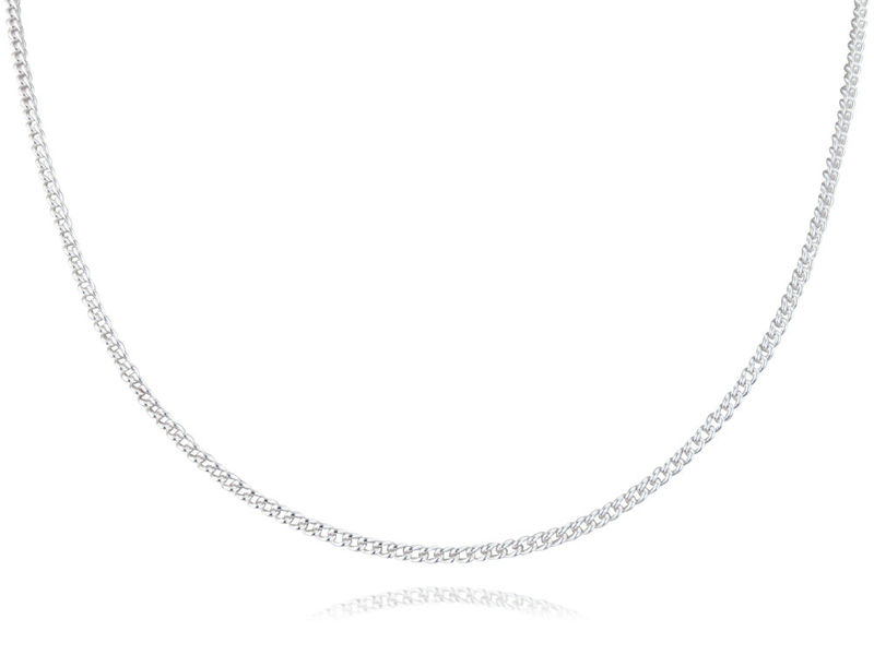 Chain Set Pendant - product images  of