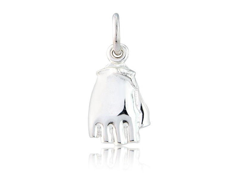 Glove Charm - product images  of