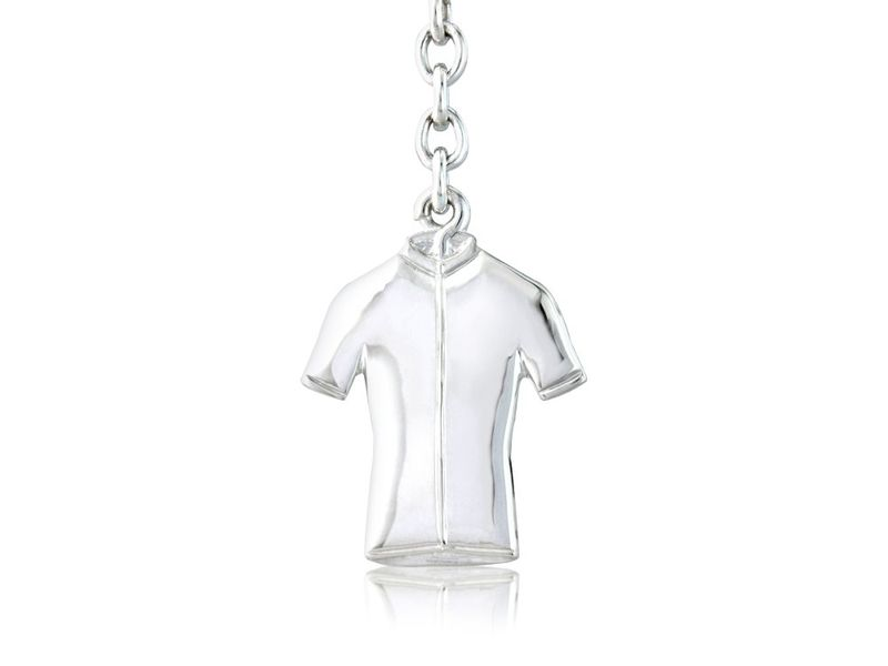 Jersey Keyring - product images  of