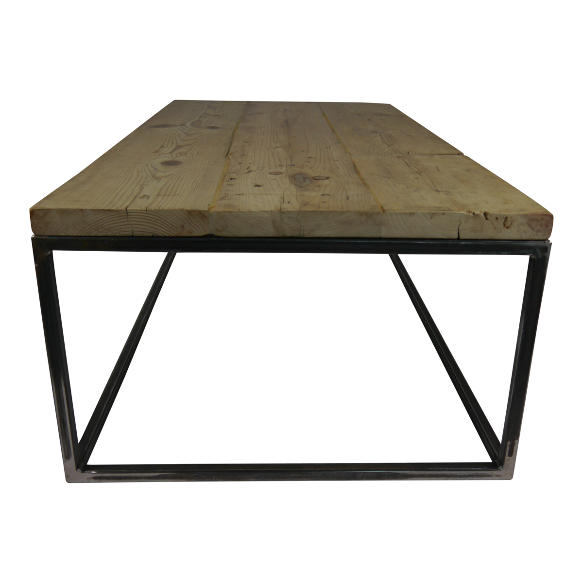 Juno Coffee Table  - product images  of