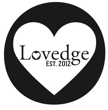Lovedge