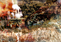 The,Waterfall,-,40x30,inches,art on line, fine art, art work, art fine art, fine art artists, landscape art, arts sales, abstract art, canvas print