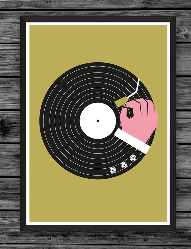 Music Business Gold - product images  of
