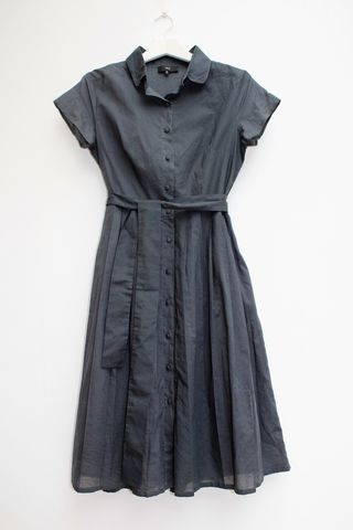 Kellie,shirt dress, dresses, white dress, shirts, black dress, grey dress, classic dresses, day dresses, work dress