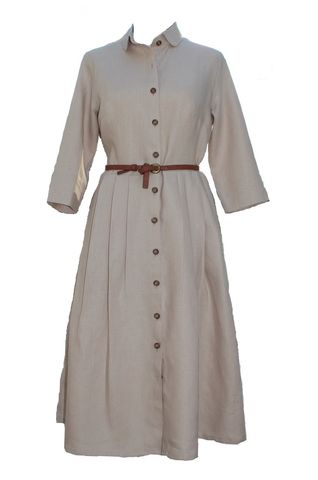 Kirsty,shirt dress, dresses, white dress, shirts, black dress, grey dress, classic dresses, day dresses, work dress