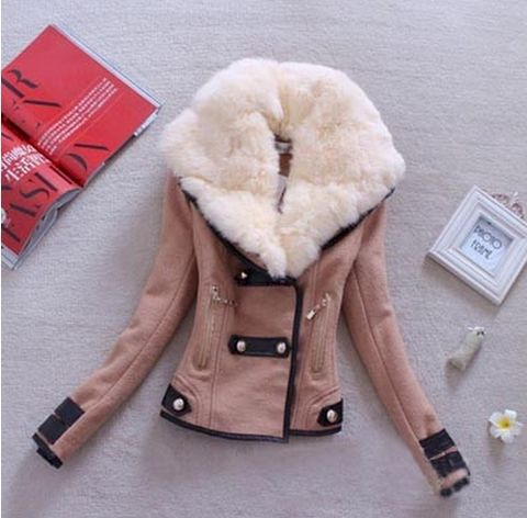 Rochester,Glam,Jacket,denim jacket, fur jacket, autumn jacket