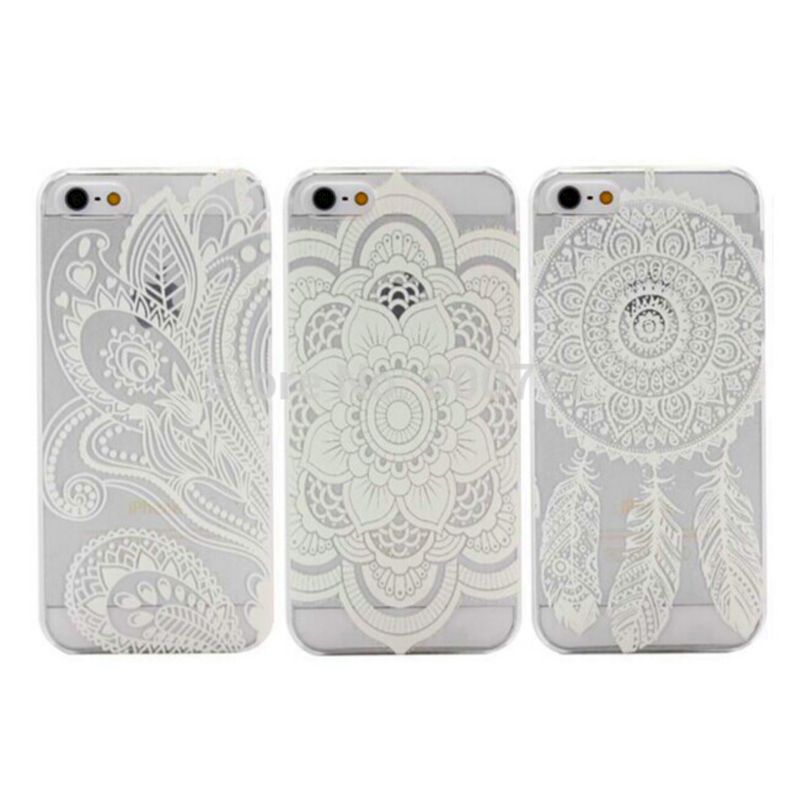 Paisley Glam Case  - product images  of