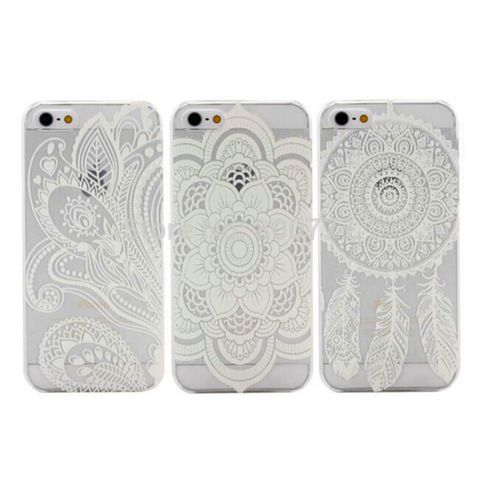 Paisley,Glam,Case