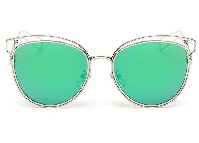 Vega Star Sunnies - product images  of