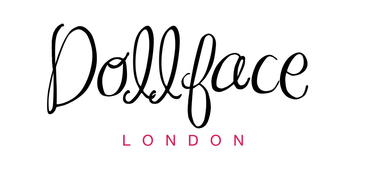 ✝ ☪ ☯ ▲ Dollface London Online Jewellery Boutique ▲ ☯ ☪ ✝