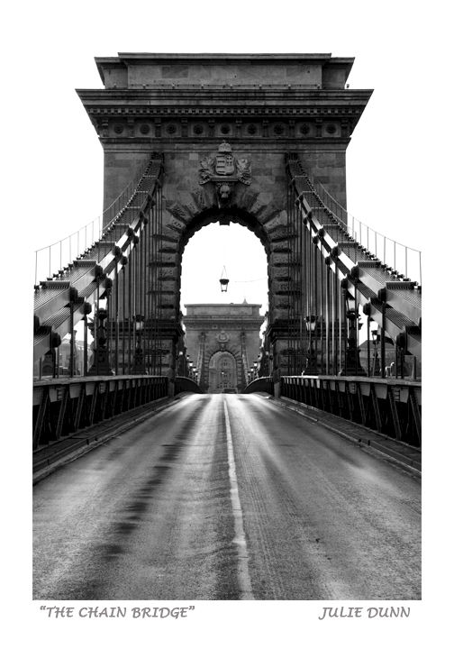 Bridge Photography Black And White Black White Photography