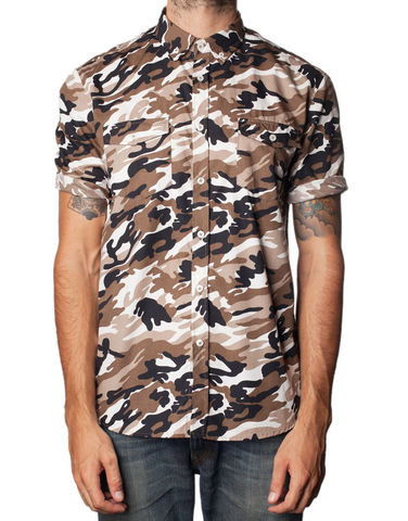 Nemis,15pcs,Limited,Edition,Camo,Shirt,pasar, fashion, online, nemis, streetwear, urban, shop, shirt, tee