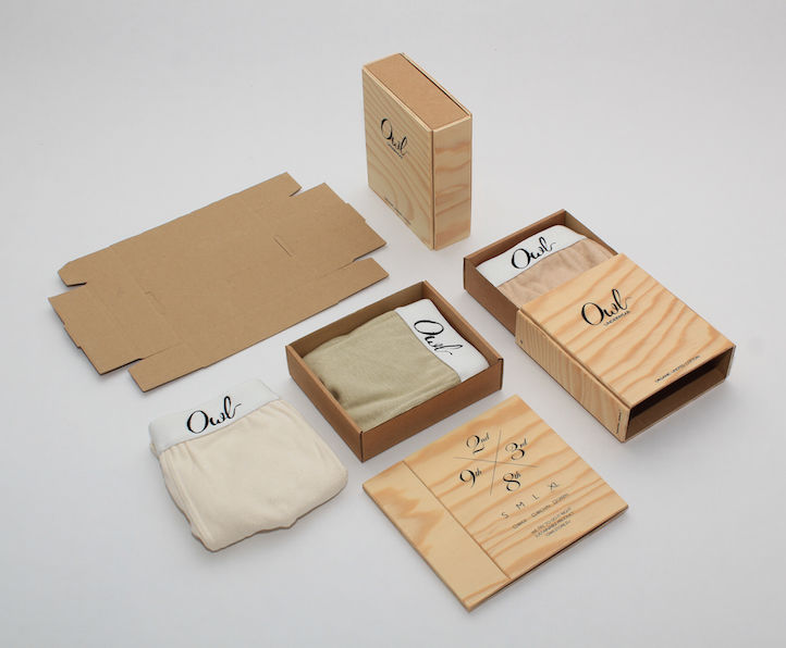 Caja de Madera / Wood Box - product images  of