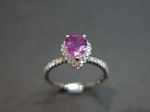 Pink,Sapphire,Diamond,Ring,Jewelry, Ring, wedding band, engagement ring, diamond band ring, diamond ring,wedding diamond ring, diamond wedding ring, engagement diamond,diamond engagement,marquise shape, marquise sapphire, pink sapphire ring, mother day, pink sapphire, diamond, 14k