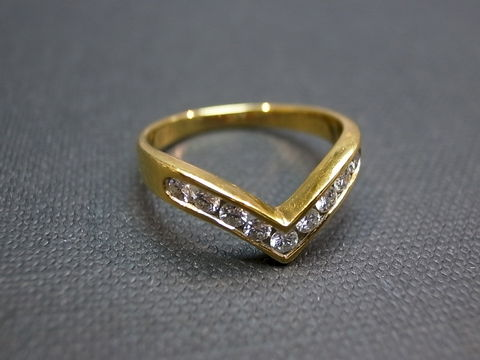 Wedding,Diamond,Ring,Jewelry,yellow_white_gold,diamond_band,diamond_ring,eternity_band,custom_made_jewelry,anniversary,engagement_ring,classic_ring,diamond_wedding_band,diamond_wedding_ring,wedding_diamond_ring,diamond_engagement,diamond,14k rose gold