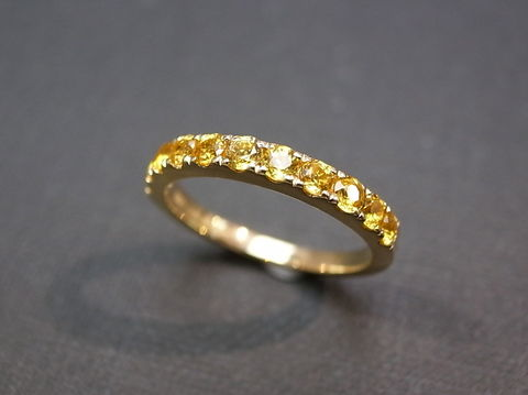 Yellow,Sapphire,Wedding,Ring,Jewelry, Ring, Metal, yellow sapphire, wedding band, wedding ring, engagement ring, yellow gemstone, wedding sapphire, sapphire ring