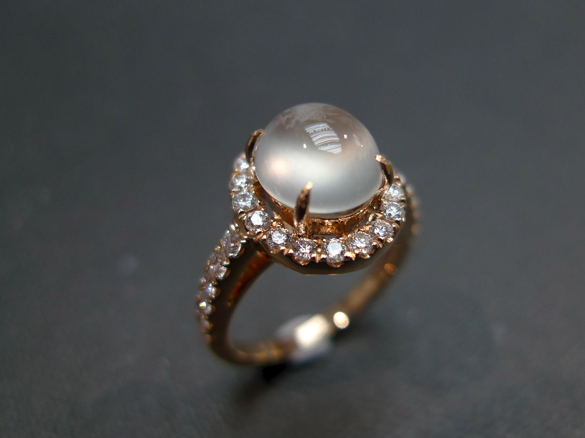 loading - Jade Wedding Ring