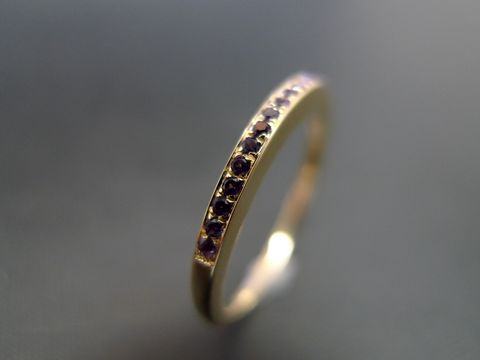 Amethyst,Wedding,Ring,Jewelry  Ring  stackable ring  anniversary gift  engagement ring  wedding band ring custom made jewelry  bridal ring  fine fashion jewelry  gemstone ring  classic ring  thin ring amethyst ring  purple  amethyst wedding