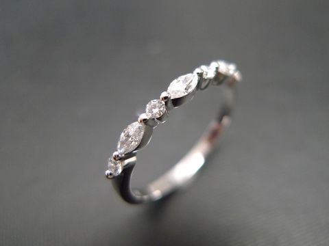 Marquise,Diamond,Wedding,Ring,Jewelry  Ring  engagement ring  diamond band ring  personalized jewelry  classic ring marquise diamond  wedding diamond ring  marquise shape ring  marquise ring  diamond wedding ring engagement diamond  diamond ring  wedding ring  wedding diamond