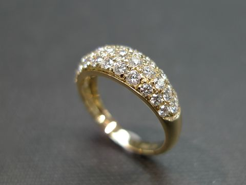 Diamond,Wedding,Ring,Jewelry  Ring  wedding band ring  anniversary gift  engagement ring  diamond wedding ring  classic ring fine fashion jewelry  custom made jewelry  personalized jewelry  bridal ring  wedding diamond ring diamond band  diamond wedding  diamond engagement