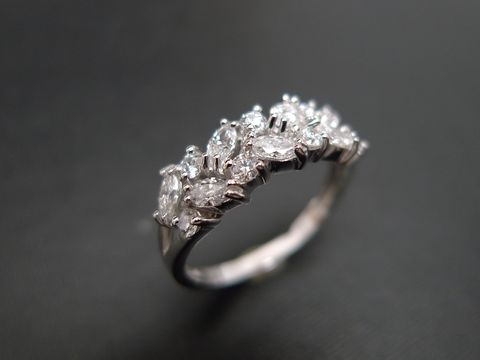 Marquise,Diamond,Wedding,Ring,Jewelry,engagement_ring,diamond_band_ring,eternity_band,personalized_jewelry,classic_ring,custom_made_jewelry,marquise_diamond,wedding_diamond_ring,marquise_shape_ring,marquise_ring,diamond_wedding_ring,engagement_diamond,diamond_ring,diamond,14k yel