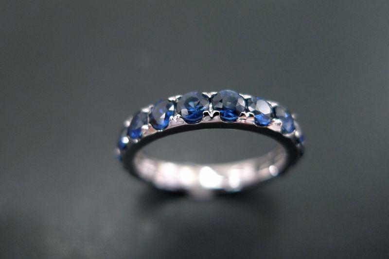 HN Jewelry