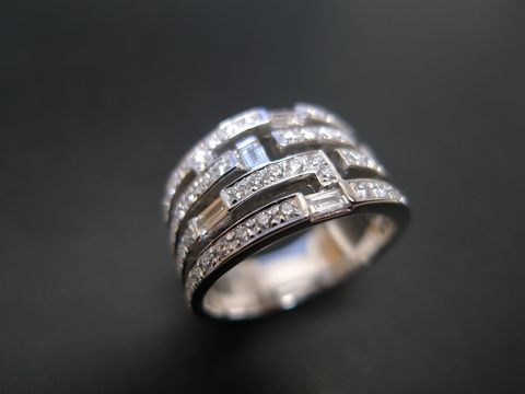 Diamond,Wedding,Ring,12mm,Jewelry,engagement_ring,diamond_band_ring,eternity_band,personalized_jewelry,classic_ring,custom_made_jewelry,marquise_diamond,wedding_diamond_ring,marquise_shape_ring,marquise_ring,diamond_wedding_ring,engagement_diamond,diamond_ring,diamond,14