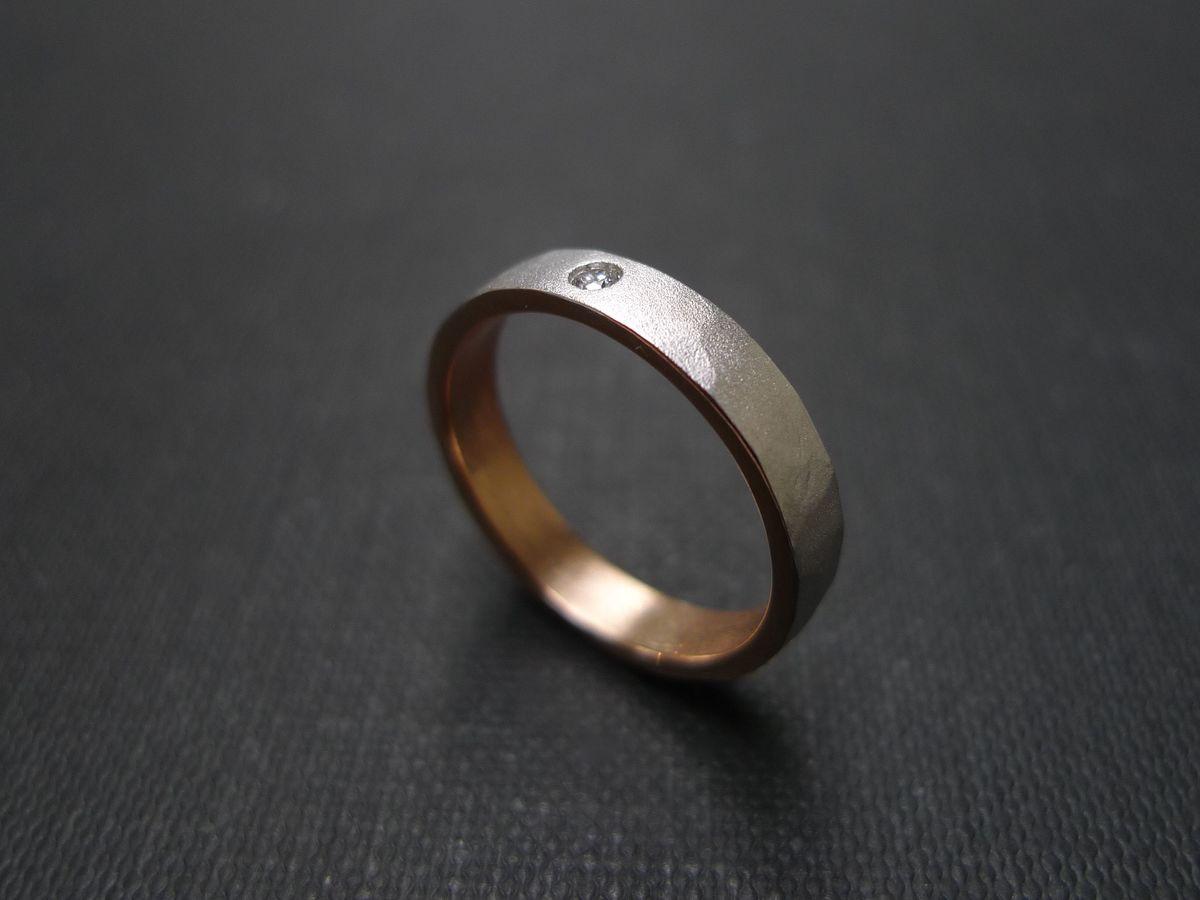 hammered LGbhhNFSD mens hammered wedding bands 8mm Mens Rugged Wedding Ring