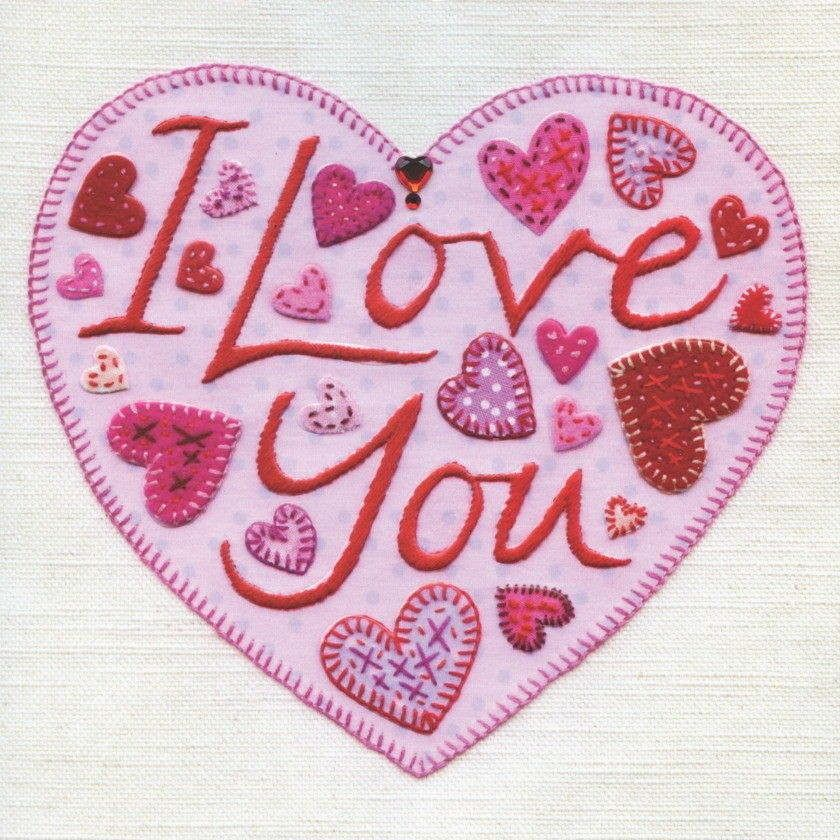 Blue Eyed Sun Cards Collection Karenza Paperie – Buy Valentine Cards