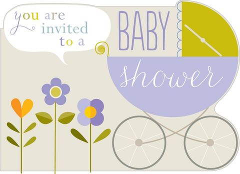 Pack,of,10,Baby,Shower,Invitations,buy baby shower invitations online, buy baby shower invites online, baby shower invitations, baby shower invites, invitations for baby shower, invites for baby shower, baby shower card, cards for baby shower, baby shower, bab