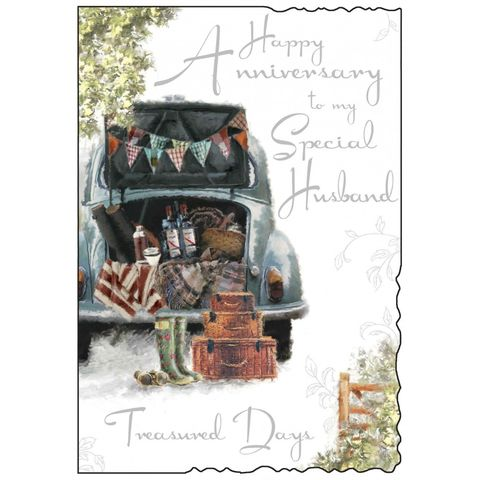 Special,Husband,Happy,Anniversary,Card,buy husband wedding anniversary cards online, cards for wedding anniversaries, husband anniversary cards, wedding anniversary cards for husbands, husband wedding anniversary cards, gorgeous husband anniversary card