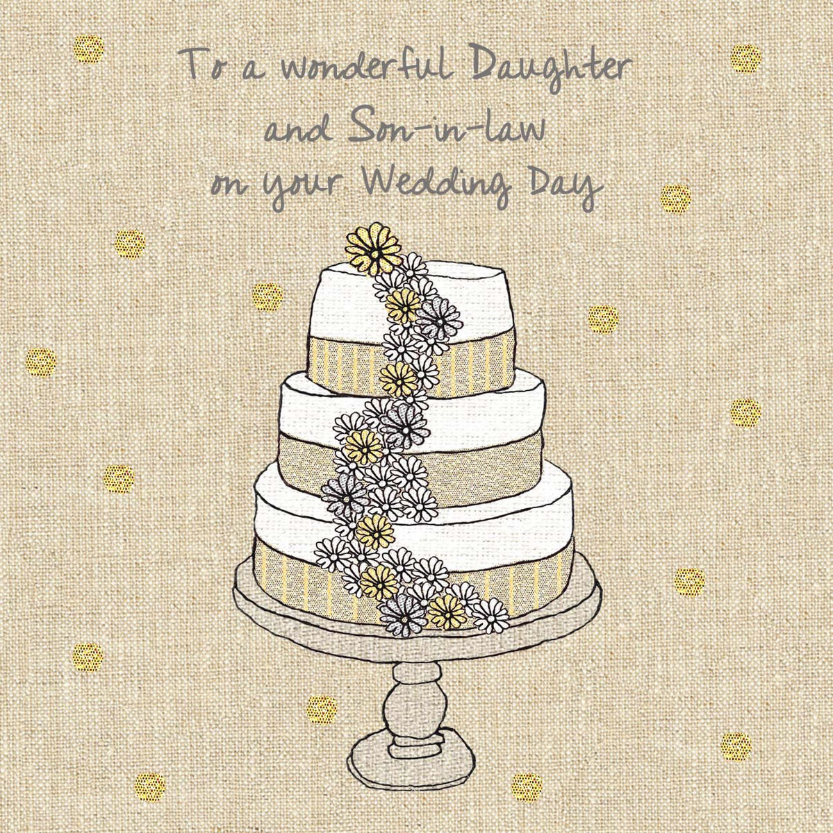 Design Your Own Wedding Invites Online Free for nice invitations design