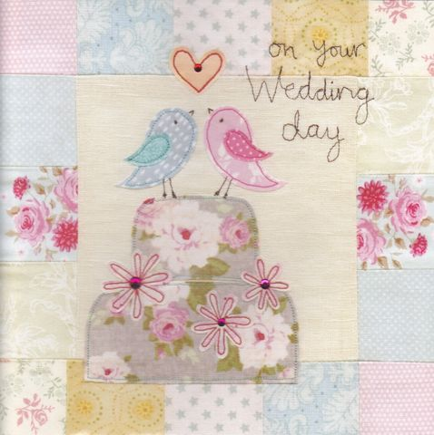 On,Your,Wedding,Day,Card,-,Large,,luxury,card,buy wedding day card online, buy large wedding cards online, luxury wedding card, large wedding day card, lovebirds wedding card, wedding cake wedding card, card for bride and groom, cards for weddings