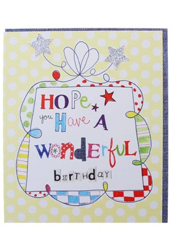 Have,A,Wonderful,Birthday,Card,buy female birthday cards online, buy birthday cards for her online, buy birthday cards for him online, male birthday cards, mens birthday card, birthday cards for children, childs birthday card