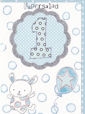 Little,Boys,1st,Birthday,Card,buy 1st birthday card online, buy boys age one birthday card online, buy cuddly toy 1st birthday card online, buy age 1 birthday cards with bears, little boys 1st birthday card, blue age one birthday card