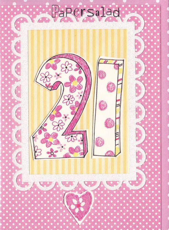 Girls First Birthday Invites with amazing invitation ideas