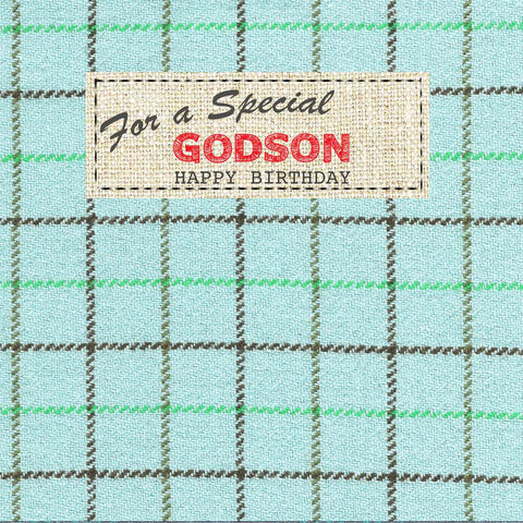 Hand,Finished,Special,Godson,Birthday,Card,buy godson birthday cards online, buy birthday cards for godsons, god-son birthday cards, birthday cards for godchildren, godchild birthday cards