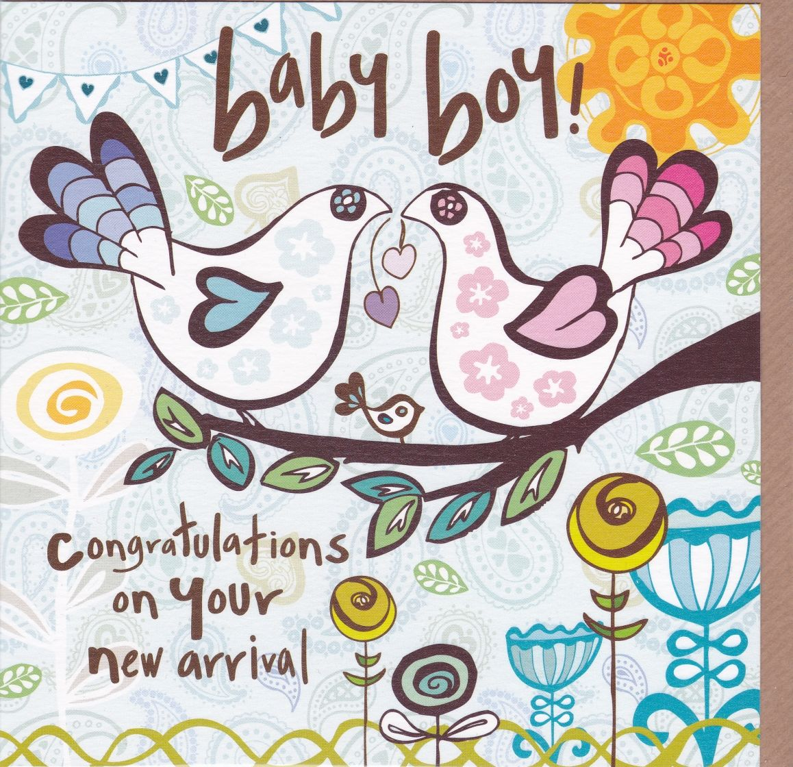 How To Conceive A Boy  4 Tips To Conceive A Baby Boy