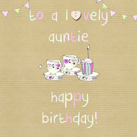 To,A,Lovely,Auntie,Happy,Birthday,Card,buy auntie birthday card online, buy birthday cards for aunties online, buy aunty birthday cards online, birthday cards for aunty, birthday cards for aunt, aunt birthday cards