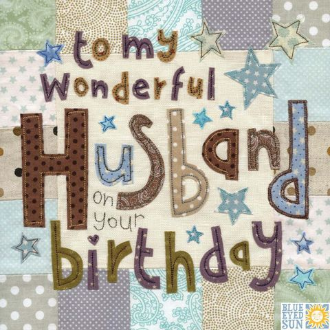 Wonderful,Husband,Birthday,Card,-,Large,,luxury,birthday,card,buy husband birthday cards online, buy large birthday cards for husbands online, buy large birthday card for hubby online, buy birthday cards for husbands online, buy birthday cards for male relations online, birthday cards for wonderful husband
