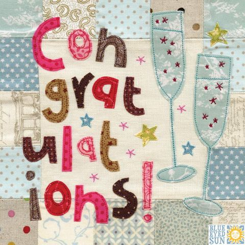 Congratulations,Card,-,Large,,luxury,card,buy large wedding cards online, buy large engagement cards online, buy large new job cards online, buy large congratulations cards online, buy large congrats card online, well done cards, cards for congratulations,