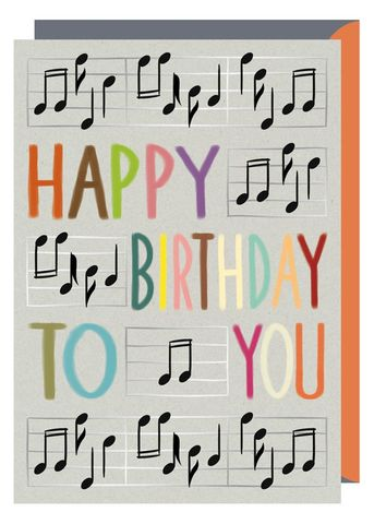 Happy birthday cards for her gangcraft birthday cards for her collection karenza paperie birthday card bookmarktalkfo