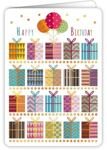 Birthday,Presents,Card,buy birthday presents birthday cards online, buy birthday presents cards online, buy balloon birthday cards for him, buy balloon birthday cards for her, birthday presents birthday cards, balloons birthday cards